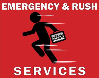 EmergencyRushServices