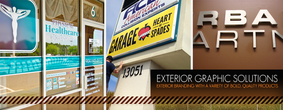 Exterior-Graphic-Solutions-920x360-