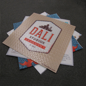 Dali Studios Floor Mats Floor Graphics Graphic Design Jacksonville Miami Orlando Tampa Saint Augustine Atlanta Daytona