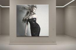 Dali Studios Promotional Products Canvas Retail Marketing Advertising Branding Decals Graphic Design Jacksonville Miami Orlando Tampa Saint Augustine