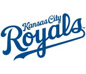 Royals_fullScript288-1438097677