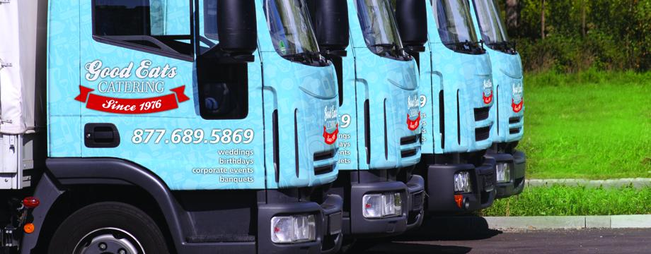 TruckFleet-920x360