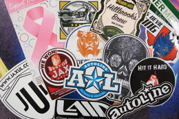 stickers-260x173