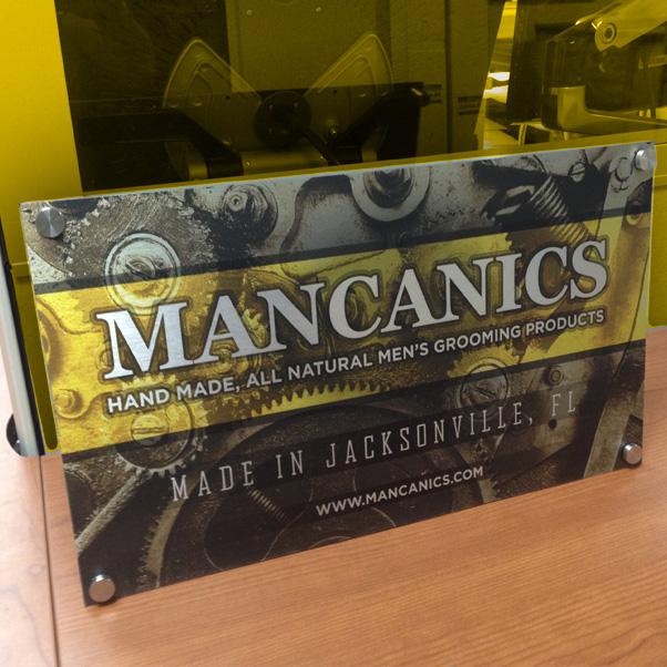 Mancanics-ACM-Working