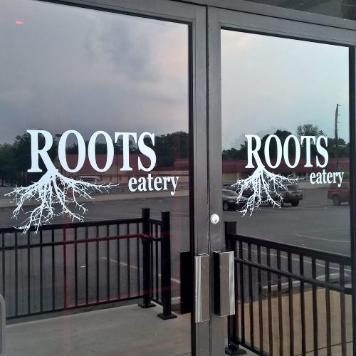 RootsEatery