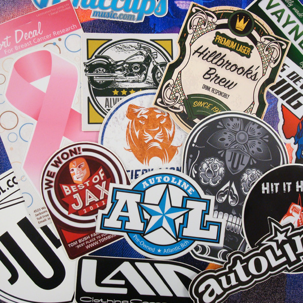 Stickers-600-01