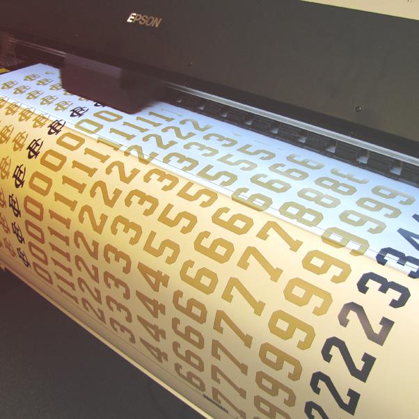 Stickers-600-02