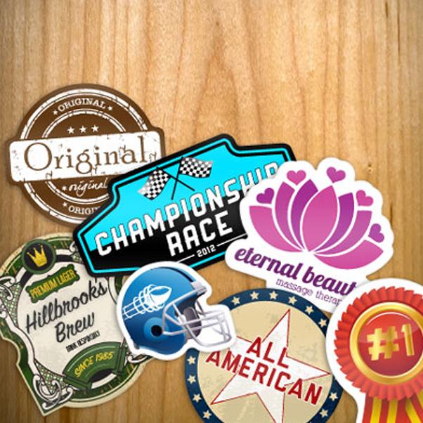 Stickers-600-05