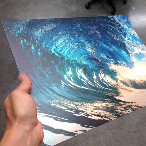 Wave-ACM-Working