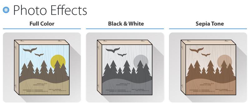 Wood-Prints-Photo-Effect