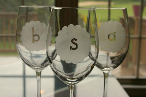 faux-etched-wine-glasses-vinyl-decal-glass-etch