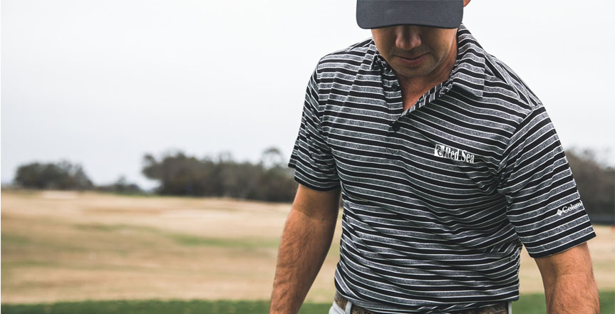 golf guy bigger