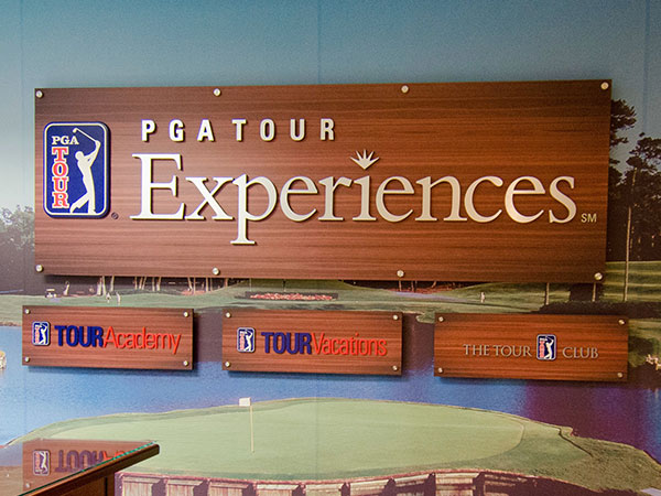 pga-tour-experiences-sign