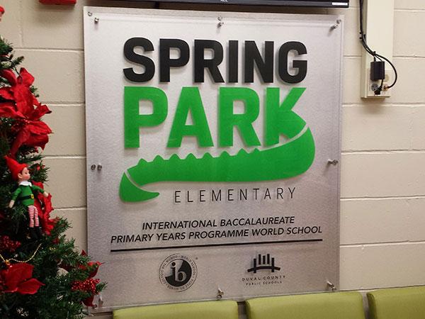 spring-park-interior-sign